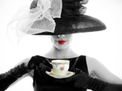 AFTERNOON_TEAS_3