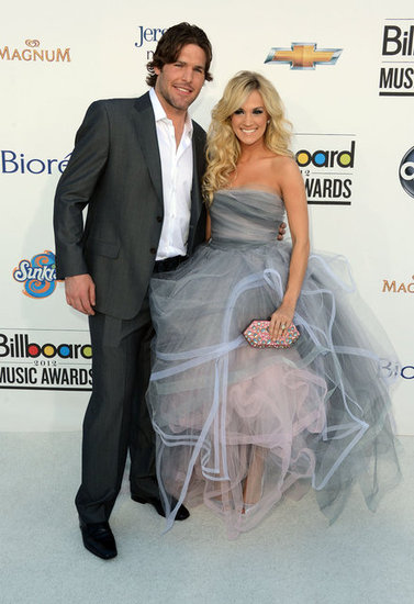 Carrie-Underwood-Husband-Billboard-Awards-2012