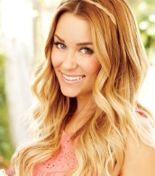 lauren-conrad-photo