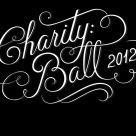 7th_annual_charity_water_charity_ball