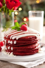 redpancakes