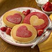 vdaypancakes