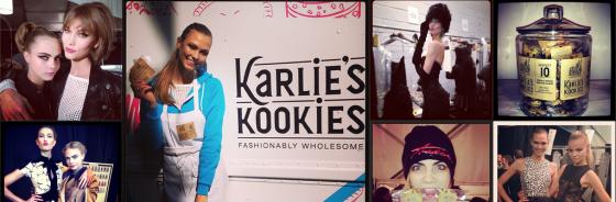 KarlieKloss