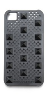 Rebecca Minkoff Spikey Studs iPhone Case $48.00