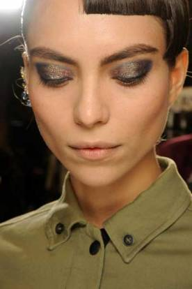 Thakoon-Fall-2013-beauty-look