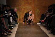 models-falling-tripping-runway-catwalk-16