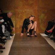 models-falling-tripping-runway-catwalk-16