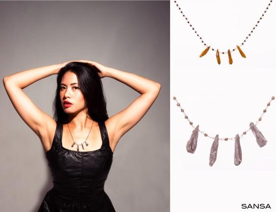 12-sansa-necklace