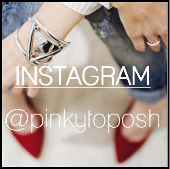 instagram phot